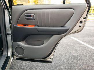 2000 Lexus RX 300 Maple Grove, Minnesota 25