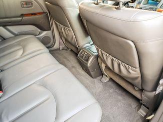 2000 Lexus RX 300 Maple Grove, Minnesota 29