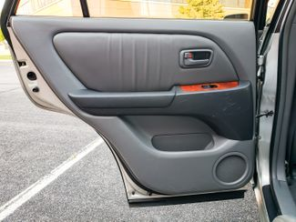 2000 Lexus RX 300 Maple Grove, Minnesota 24