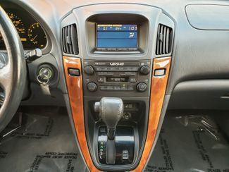 2000 Lexus RX 300 Maple Grove, Minnesota 33