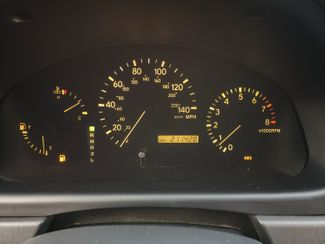 2000 Lexus RX 300 Maple Grove, Minnesota 35