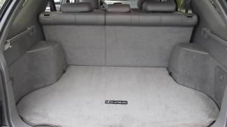2000 Lexus RX 300 St. Louis, Missouri 14