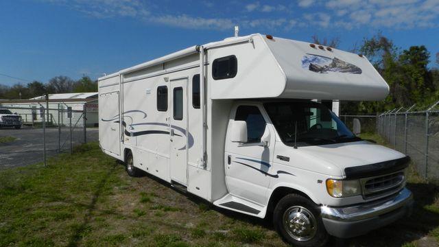 2000 Maverick 30 Hudson , Florida 1