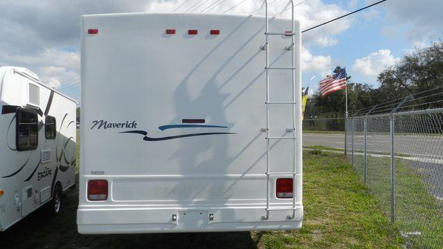 2000 Maverick 30 Hudson , Florida 4