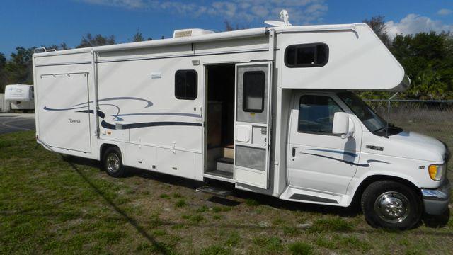 2000 Maverick 30 Hudson , Florida 5