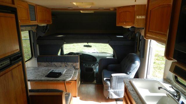 2000 Maverick 30 Hudson , Florida 6