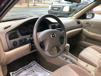 2000 Mazda 626 ES Maple Grove, Minnesota 6