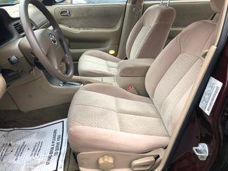 2000 Mazda 626 ES Maple Grove, Minnesota 12