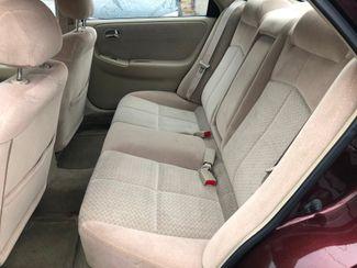 2000 Mazda 626 ES Maple Grove, Minnesota 18