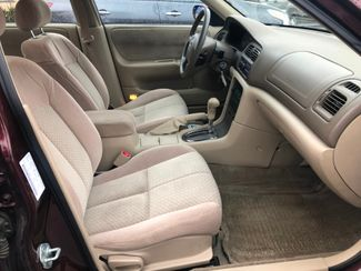 2000 Mazda 626 ES Maple Grove, Minnesota 13
