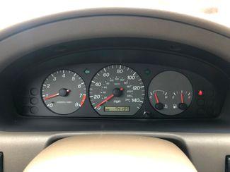 2000 Mazda 626 ES Maple Grove, Minnesota 9
