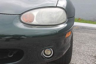 2000 Mazda MX-5 Miata Base Hollywood, Florida 37