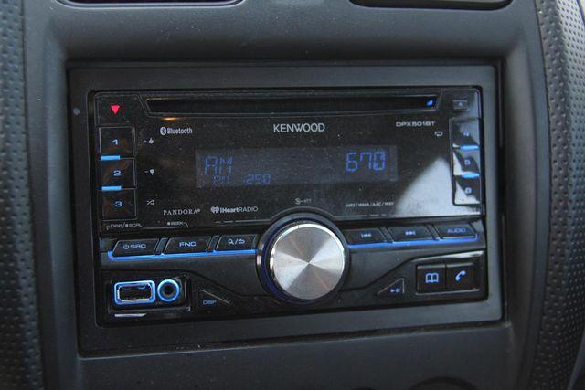 2000 Mazda Protege LX Santa Clarita, CA 21