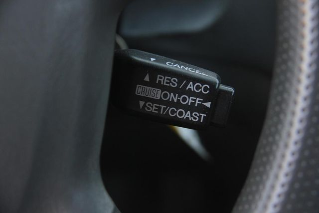 2000 Mazda Protege LX Santa Clarita, CA 25