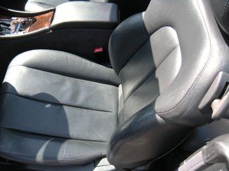 2000 Mercedes-Benz CLK320 Chesterfield, Missouri 19
