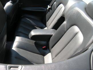 2000 Mercedes-Benz CLK320 Chesterfield, Missouri 24
