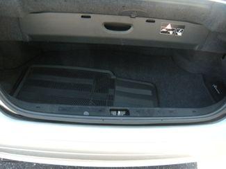 2000 Mercedes-Benz CLK320 Chesterfield, Missouri 29