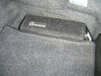 2000 Mercedes-Benz CLK320 Chesterfield, Missouri 30