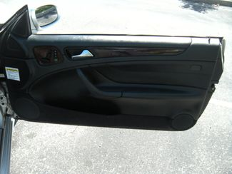2000 Mercedes-Benz CLK320 Chesterfield, Missouri 31