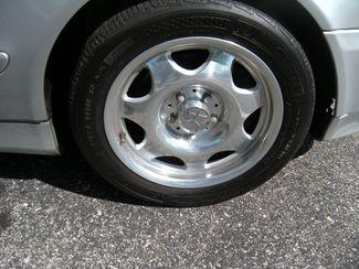 2000 Mercedes-Benz CLK320 Chesterfield, Missouri 32