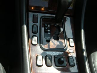 2000 Mercedes-Benz CLK320 Chesterfield, Missouri 27