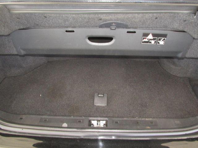 2000 Mercedes-Benz CLK430 Gardena, California 11