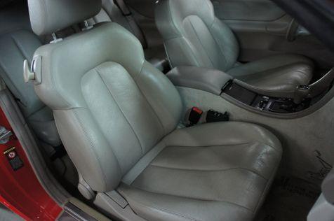 2000 Mercedes-Benz CLK430 Sport AMG | Tempe, AZ | ICONIC MOTORCARS, Inc. in Tempe, AZ