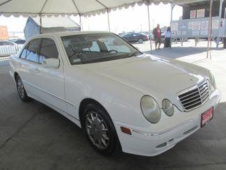 2000 Mercedes-Benz E320 Gardena, California 3