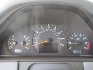 2000 Mercedes-Benz E320 Gardena, California 5