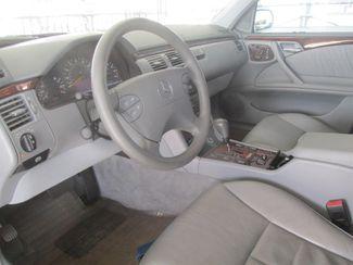 2000 Mercedes-Benz E320 Gardena, California 4