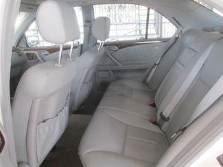 2000 Mercedes-Benz E320 Gardena, California 10
