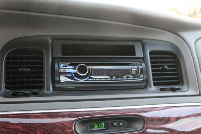 2000 Mercury Grand Marquis GS Santa Clarita, CA 20