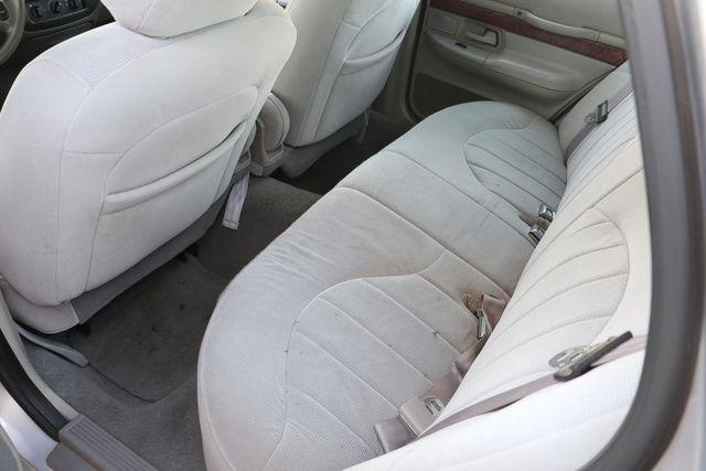 2000 Mercury Grand Marquis GS Santa Clarita, CA 16