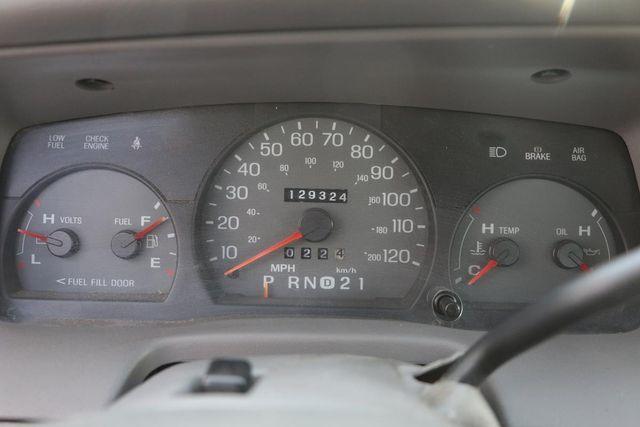 2000 Mercury Grand Marquis GS Santa Clarita, CA 18
