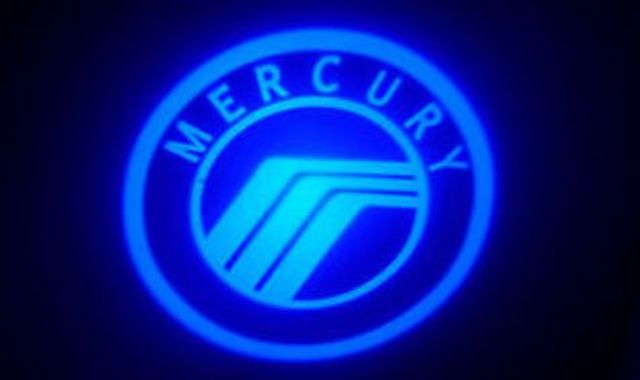 2000 Mercury Sable LS Premium in Richmond, VA, VA 23227