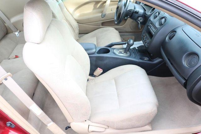 2000 Mitsubishi Eclipse GS Santa Clarita, CA 13