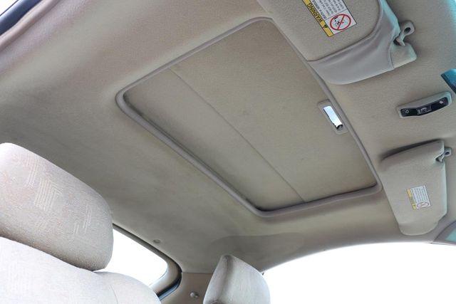 2000 Mitsubishi Eclipse GS Santa Clarita, CA 18