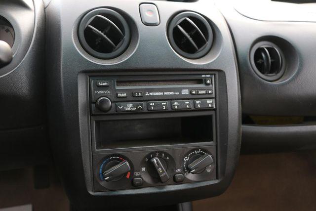 2000 Mitsubishi Eclipse GS Santa Clarita, CA 17