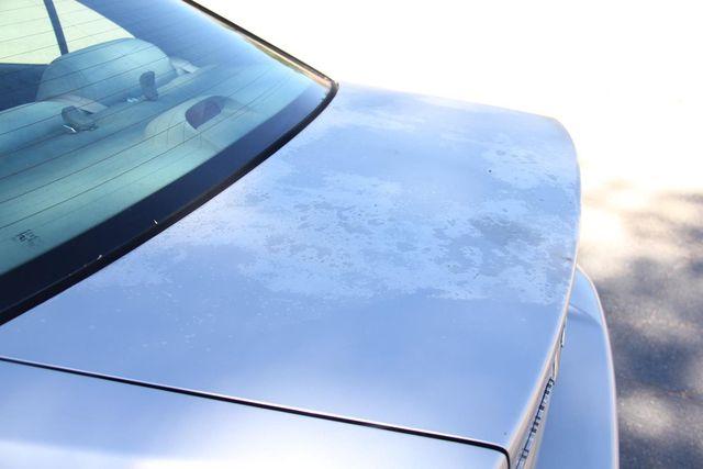2000 Mitsubishi Galant ES Santa Clarita, CA 19
