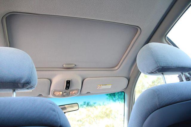2000 Mitsubishi Galant ES Santa Clarita, CA 23