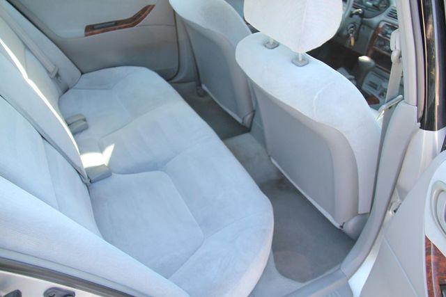 2000 Mitsubishi Galant ES Santa Clarita, CA 16