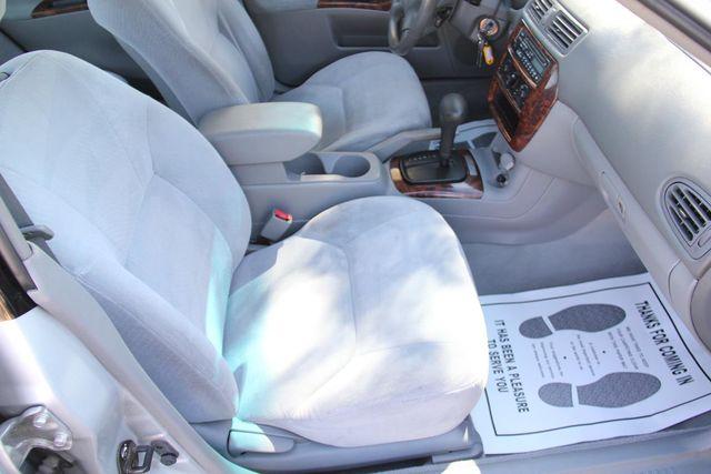 2000 Mitsubishi Galant ES Santa Clarita, CA 14