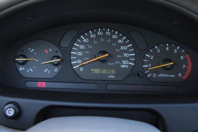 2000 Mitsubishi Galant ES Santa Clarita, CA 20