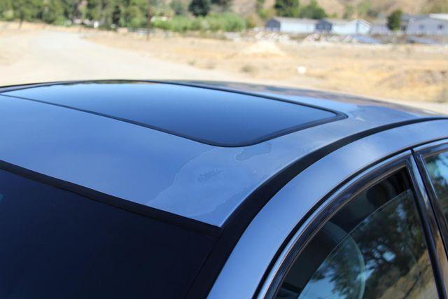 2000 Mitsubishi Galant ES Santa Clarita, CA 18