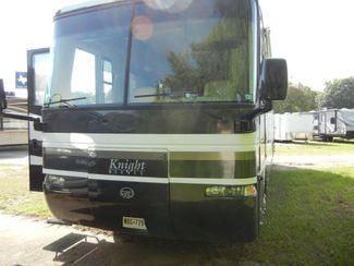 2000 Monaco Knight 36-z in Katy, TX 77494