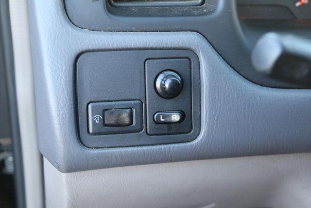 2000 Nissan Altima XE Santa Clarita, CA 22
