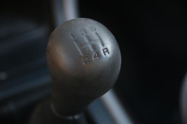 2000 Nissan Altima XE Santa Clarita, CA 23