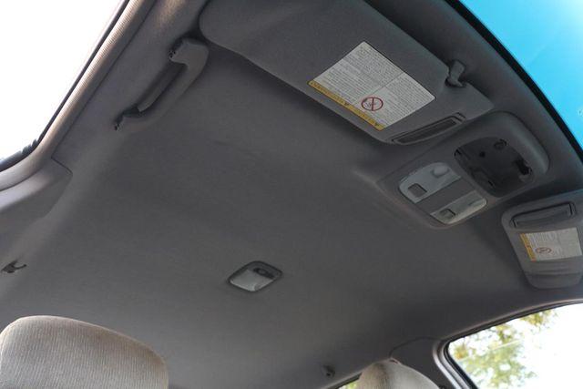 2000 Nissan Altima GXE Santa Clarita, CA 24