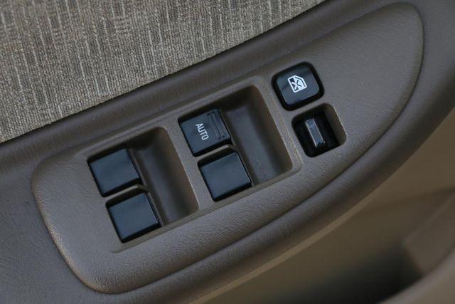 2000 Nissan Altima GXE Santa Clarita, CA 25