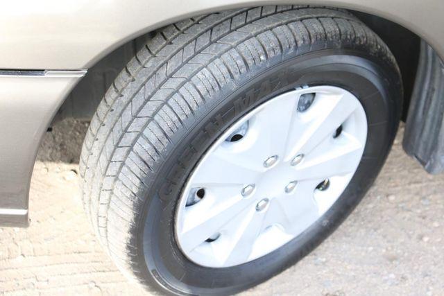 2000 Nissan Altima GXE Santa Clarita, CA 26